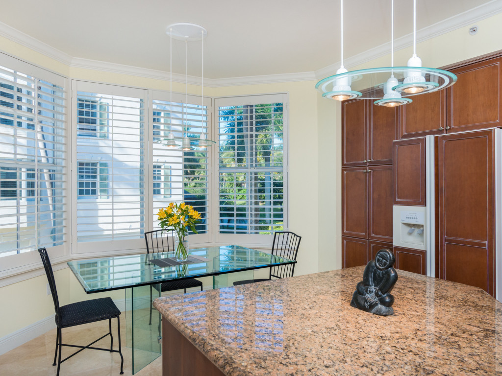 9013 Somerset Bay Lane 202 Vero Beach FL 32963 Matilde Sorensen