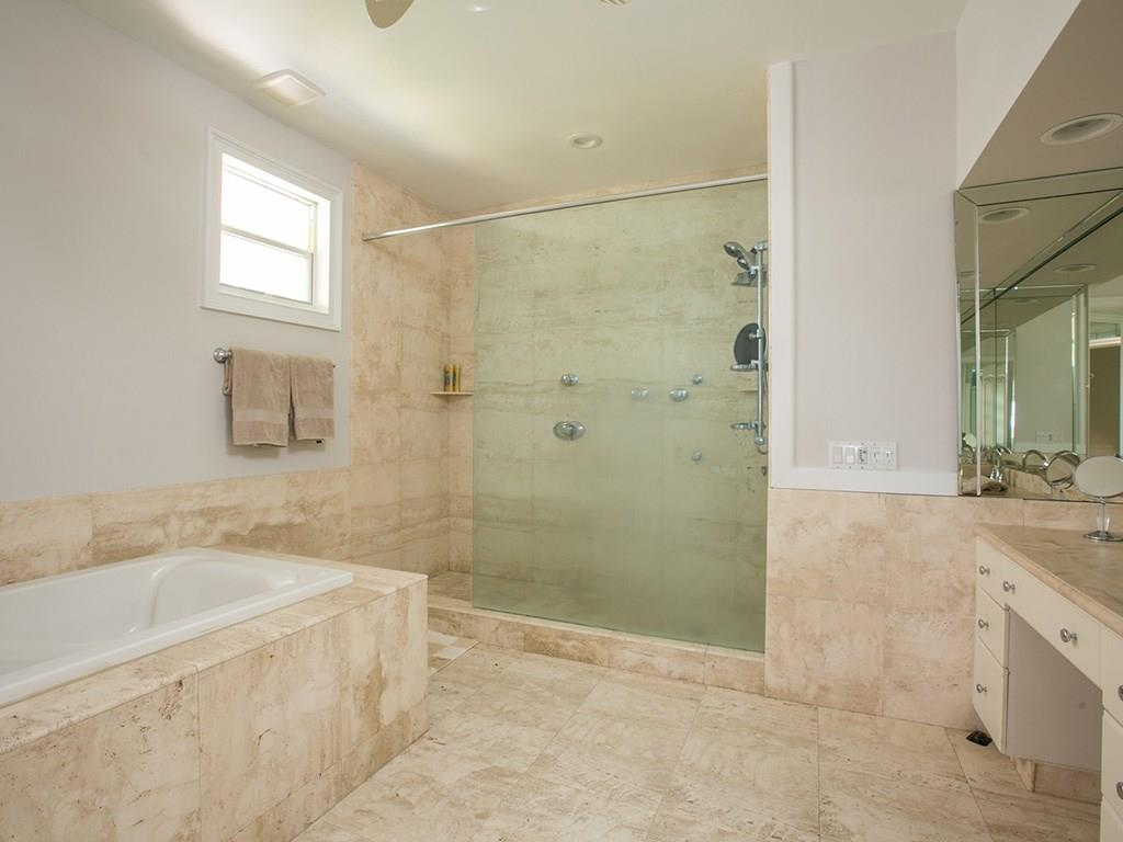 Bathroom Fixtures Vero Beach 235 osprey court, vero beach, fl, 32963 | dale sorensen real estate