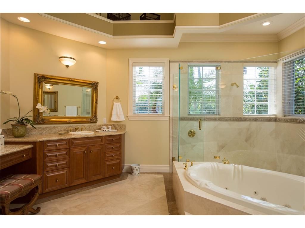 Bathroom Fixtures Vero Beach 100 ocean way, vero beach, fl, 32963 | dale sorensen real estate