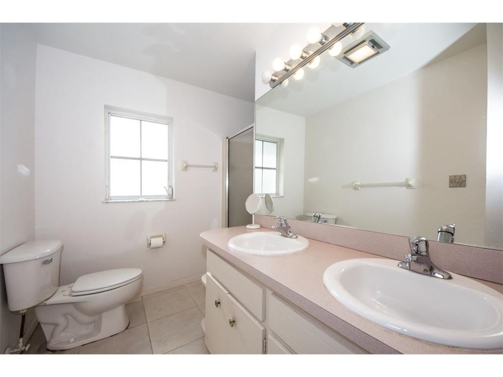 Bathroom Fixtures Vero Beach 1516 34th avenue, vero beach, fl, 32960 | dale sorensen real estate